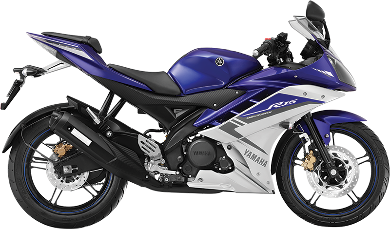 marketing mix project on yamaha automobiles india Report on marketing strategy of bajaj pulsar the following project is a detailed marketing at the time when india was riding on 100cc bikes, pulsar.