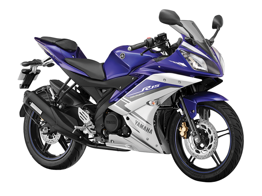 Yamaha r15 2 car interior design for Yamaha r15 v3 price philippines